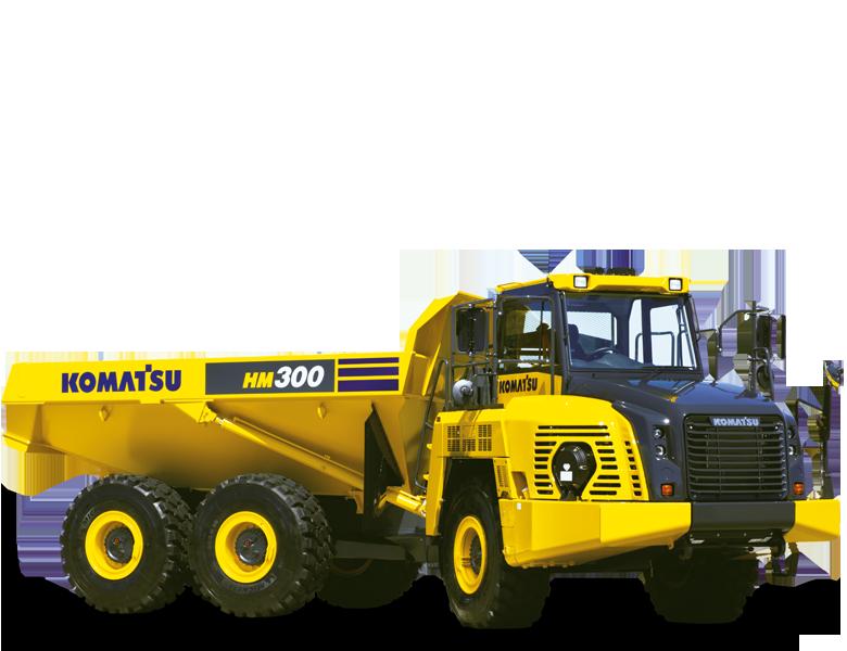 HM300_5